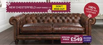 Chesterfield Sofa Price Cheap Discount Sofas Beds Uk Cheap Fabric Sofas Amazing Value