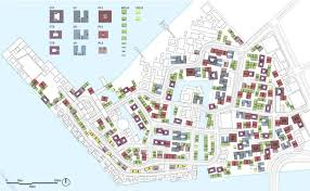 Residential Plan by Al Soor Residential Building Typologies U2013 Utile Architecture