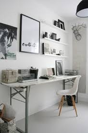 how to design creative work spaces dressed up