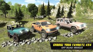 police jeep kerala 4x4 offroad jeep driving 2017 android apps on google play