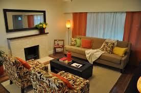 beautiful living room photos u0026 ideas