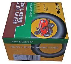 Awesome 13x5 00 6 Tire And Rim Hi Run Lawn Garden Tire 18x9 5 8 2 Ply Wd1059 Zoro Com