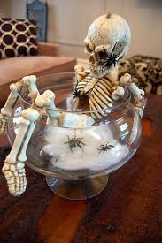 64 Best Halloween Wedding Images by Halloween Centerpieces For Tables Halloween Tree Decoration Fun