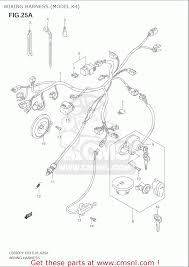 subaru wiring harness diagram subaru free wiring diagrams