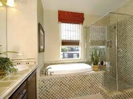 bathroom window treatments houzz we love stained glass windows
