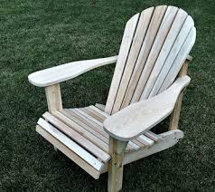 chaise adirondack chaise adirondack de luxe 9901d cedtek