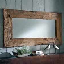 Badezimmerspiegel Mit Ablage Badspiegel Mit Facette Badspiegel Mit Beleuchtung 120x60 Cm Bxh