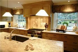 cool luxury kitchens ideas u2014 luxury homes