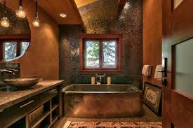 8 luxury bathroom designs sotheby u0027s international realty blog