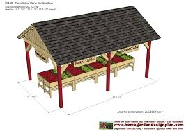 ranch farmhouse plans so replica houses