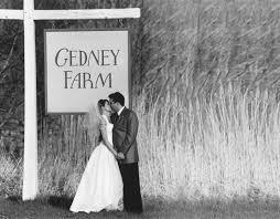 Barn Wedding Venues Berkshire Gedney Farm Weddings Elegant Lodging Fine Dining Barn Weddings