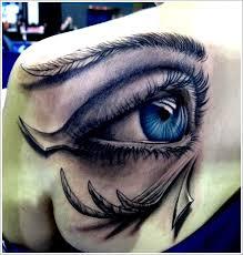 eye designs 19