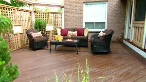 patio ideas the 25 best tiered deck ideas on pinterest two level