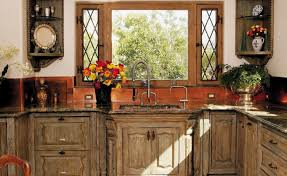 october 2017 u0027s archives small kitchen designs with island cheap