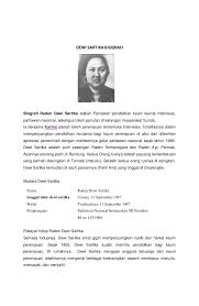 biografi dewi sartika merdeka com biografi pahlawan 15 638 jpg cb 1402902296