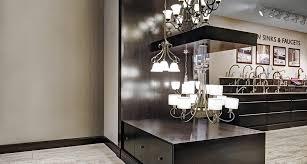 richmond american home gallery design center denver metro home gallery richmond american homes