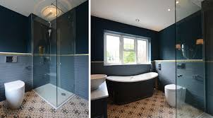 blue bathroom home designs blue bathroom ideas blue 2 blue bathroom ideas blue