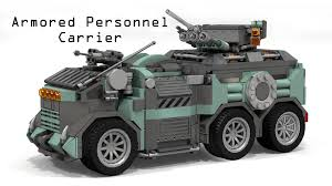 lego army vehicles lego ideas tesla troops project