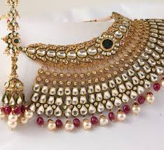 wedding jewellery for rent the shaadi company weddings meets luxury trousseau and