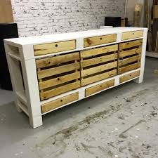 Pallet Furniture Bench Diy Pallet Furniture Plans Crustpizza Decor Creative And