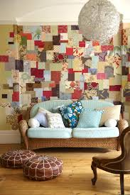 115 best ideas for wallpaper samples images on pinterest