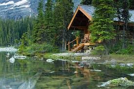 wood cabin log cabin stock photos and pictures getty images