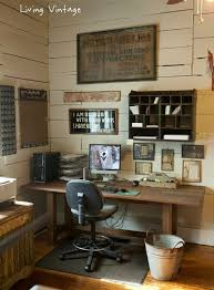 retro home office desk vintage home office top 38 retro home office designs decor design