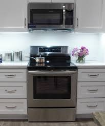 Frigidaire Induction Cooktop Affordable Induction Cooktops And Ranges Going On Sale In 2017