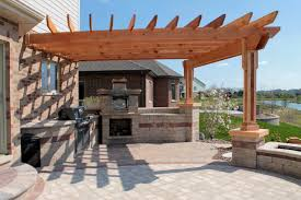 garden design garden design with covered patio design ideas how