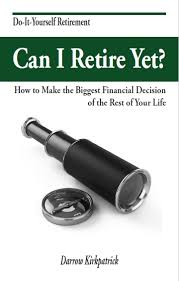 How Much To Retire Comfortably How Much Will It Cost You To Live In Retirement Can I Retire Yet