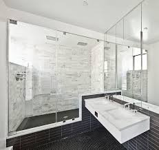 monochrome bathroom ideas small monochrome bathroom halflifetr info
