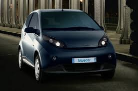 ferrari electric car quick news new car share scheme special ferrari co2 down in uk