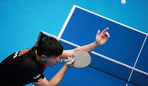 Best Table Tennis Player Player U0027s Guide To Choosing The Best Ping Pong Tables 9 Reviewed