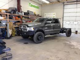 Dodge Ram Cummins 2014 - 2013 5500 srw pickup page 4 dodge diesel diesel truck