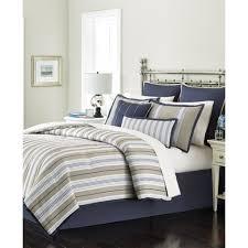 18 macy bedroom furniture closeout macys bedroom furniture