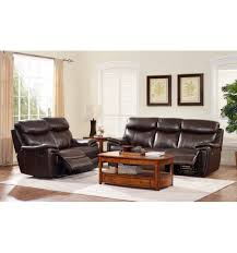 edmonton furniture store modern furniture home decor furniture