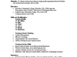 Criminal Justice Resume Samples by Criminal Justice Resume Examples Free Resume Example And Writing