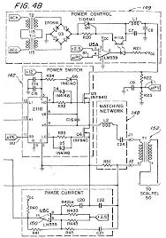 patent ep1025806b1 ultrasonic generator with supervisory control
