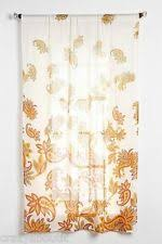 Urbanoutfitters Curtains Urban Outfitters Curtains Ebay