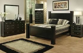 remodelling your home design ideas with nice ellegant cal king redecor your home decoration with luxury ellegant cal king bedroom furniture set and make it awesome