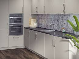 white gloss kitchen cupboard wrap kitchen door materials what are kitchen doors made of