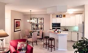 1 Bedroom Loft Apartments by 1 Bedroom Loft The Ogden I Yorktown Estates