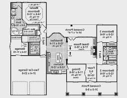simple 1800 sq ft floor plans good home design creative in home