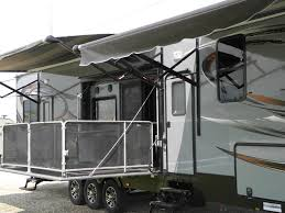 Cyclone 4200 Floor Plan Cyclone 5th Wheel Toy Hauler Floor Plans Carpet Vidalondon