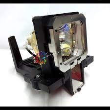 jvc pk l2210u replacement l d origine projecteur remplacement de la le pk l2210u pour jvc dla