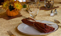 10 international dishes for your thanksgiving spread howstuffworks