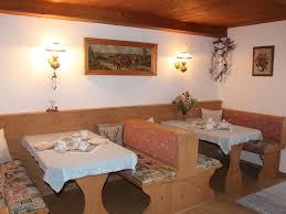 Restaurant Bad Endorf Gasthof Fischerstüberl Grassau Informationen Und Buchungen