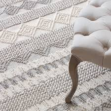 Chic Rugs Online Buy Wholesale Grey Wool Rugs From China Grey Wool Rugs
