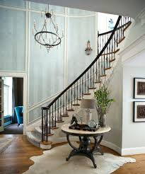 Staircase Wall Ideas Wallpaper Ideas For Staircase Walls Walls Ideas
