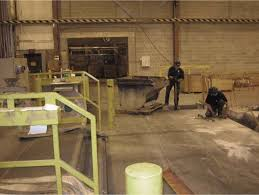 Woodworking Machinery Services Belleville by Machine Shop Service In Tooling Fabrication Stainless Welding